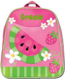 Watermelon Kids Backpack
