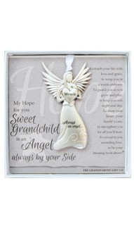 Sweet Grandchild Angel