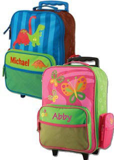 Personalized Kids Gifts   Gifts for Children