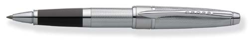 Apogee Chrome Selectip Pen