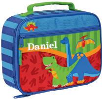 Stephen Joseph Dinosaur Lunchbox